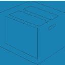 Fatture Pubblica Amministrazione - ImpresaInCloud | Software per la gestione completa della tua Impresa