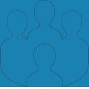 Gestione Accesso Clienti - ImpresaInCloud | Software per la gestione completa della tua Impresa