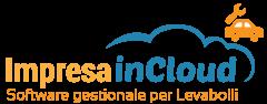 Software gestionale per Levabolli | ImpresaInCloud